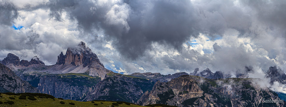[Group-0]-18082015_Dolomites_314_18082015_Dolomites_319-6-images.jpg